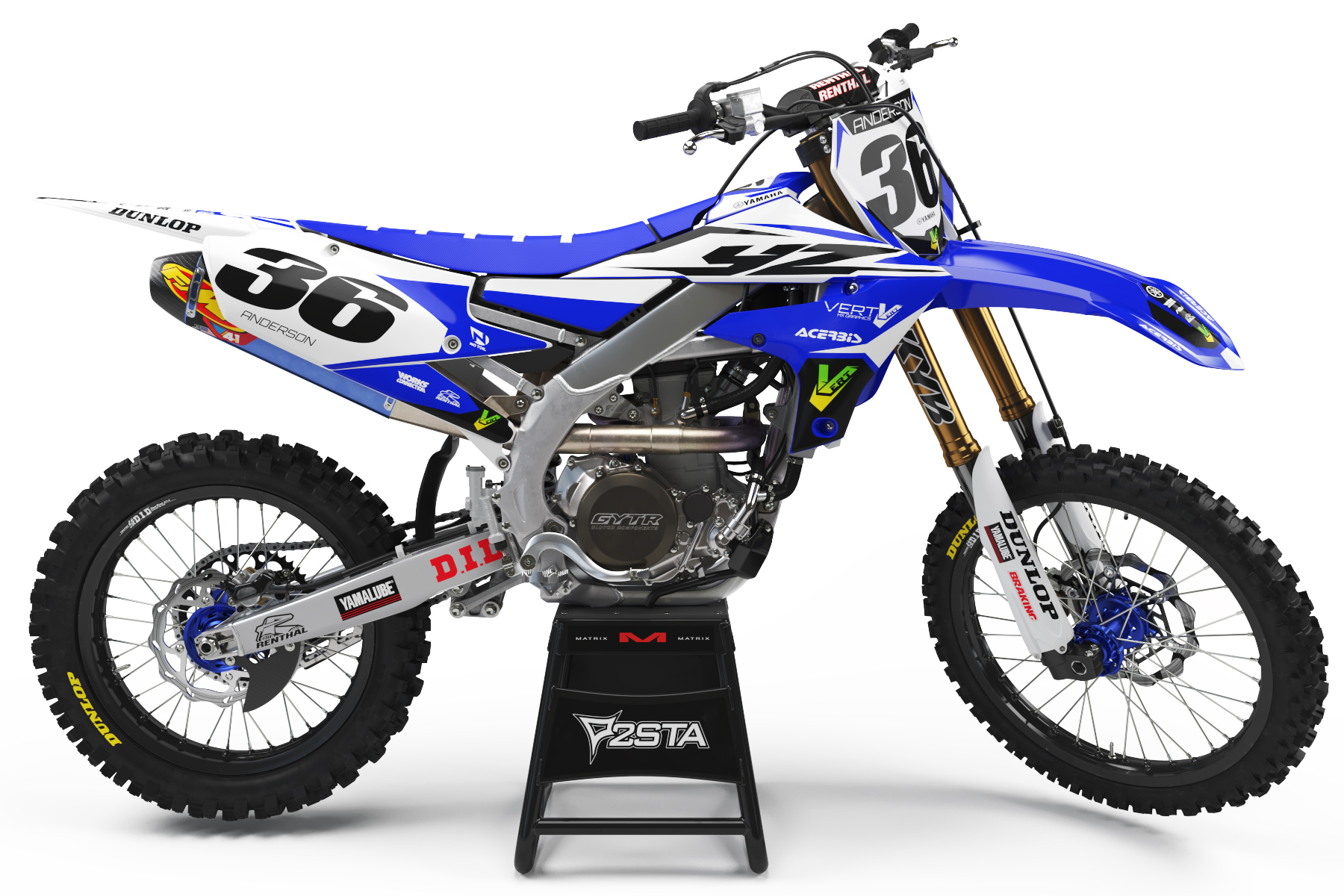 yzf_Factory